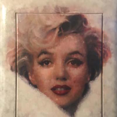 41 Marilyn_monroe_grande