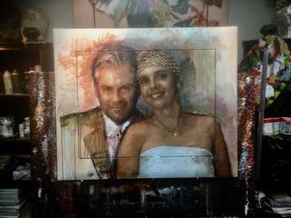 opdracht_schilderij_bruiloft_grande