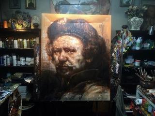 rembrandt_grande